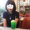 大阪、鳥羽、名古屋に行って来ました(その2 新世界と江戸川乱歩館編)