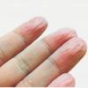 水中に長くいると指先の皮膚がしわしわになる理由が意外すぎた