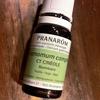 冬じたく - 風邪やインフルエンザの予防にラヴィンサラ精油を用意
