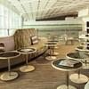 香港航空で激安バンコク香港周遊の旅~飛行機&空港をホテル代わりに利用するプラン~