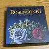 Rosenkonig (ローゼンケーニッヒ)