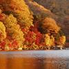 10月の千手ケ浜コースのご案内