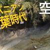 【チバにアン】4K Drone Japan 空撮ドローンが歴史を捉えた!!