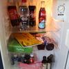 【閲覧注意】部屋の冷蔵庫を掃除してみたらいろいろとヤバかった