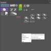 Brusherator  (photoSHOPブラシ管理ツール