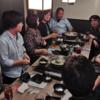 builderscon tokyo 2019 スタッフMTG #6