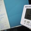 PC 私のPCの消費電力はどのくらいなのか?(2)