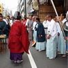 牛嶋神社大祭 鎮座千百六十年!!2017年 (12)
