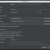 ktlintをAndroid Studio上で自動で実行してフォーマットしてくれるようにする