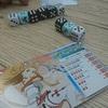 ボードゲームカフェ「ムスビヨリ」