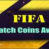 Need Of Using Quality Buy Fut 17 Coins