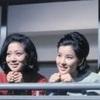 若草物語 (1964)