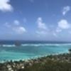 綺麗なビーチを眺めながらハイキング。ラニカイ・ピルボックス