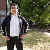 【社員インタビュー】ソナスのサーバーサイドエンジニアの仕事はUNISONetとお客様の橋渡し