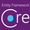 Entity Framework Core × DbContext × 継承する方法