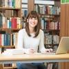 レポートの構成と書き方【文系大学生向け】組み立てを決めれば簡単!