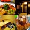 【オススメ5店】小山市・栃木市(栃木)にある割烹が人気のお店