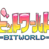NHKのEテレ子供番組が大人でもハマる面白さの件