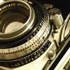 コダック・レチナ IIIC (Kodak Retina IIIC)