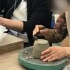 \ぴったんCo*サブ*サークル/本日は陶芸(体験)教室☆Vol.2