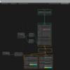 【Unity2018.3】 VFXGraphでオーラ的なものを作る