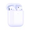 Apple スペシャルイベントで新「AirPods」? iOS11GMから判明 マイナーアップデートか