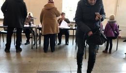 ネット経由の電子投票は本当に透明性を保てるのか:電子立国エストニアの選挙事情