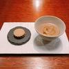 殿堂入りのお皿たち その189【ミネバルのタパス】