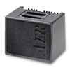 良い音を求めて(2):ギターアンプ AER compact 60/4