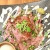北千住で肉ランチ!昼からガッツリ肉をむさぼりたい方はコチラ「肉酒場ビストロ 男前 北千住店」