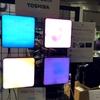 Maker Faire Tokyo 2014で図らずも表面実装に初挑戦