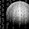 【意味で捉えなおす歴史】川北稔『世界システム論講義』(ちくま学芸文庫) #24