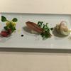 【食べログ3.5以上】港区三田一丁目でデリバリー可能な飲食店7選