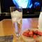 【Hilton】広島にヒルトンができるってよ 2022年開業予定