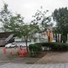 明治の芝居小屋、康楽館