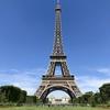 【保存版】フランス パリのオススメ土産を値段とともにご紹介!