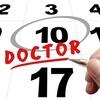 【病院探し】ドクターショッピングか、セカンド、サードオピニオンか。〜病院選び⑥〜