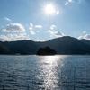 海も空も。 おすすめ:☆☆☆ ~写真で届ける伊勢志摩観光~