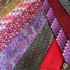 ネクタイ選びの重要性。女性にとってのネクタイの意味とは?想像以上に大切なアイテムだというお話。