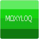 MOXYLOQ