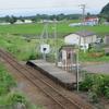 3月13日ダイヤ改正で廃止される18駅