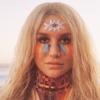 7/7リリースの新曲/新作 の初動を観察 【Keshaの新曲のプロデューサーは?】