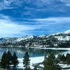 ☆June Lake★June Mountain☆