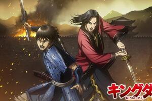 1009夜:中国が支配する世界で日本は・・・