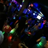 バンコクの夜遊び、コロナで騒いでいるけど、ずっと部屋にはこもれない!