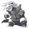 【ポケモンgo】新たに追加されたポケモンの進化後をまとめてみた 3段進化編