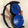 【Bluetoothヘッドホン】AKG Y50BTを1年半ほど使用した感想
