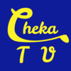Cheka TV 西成ホルモン焼き「やまき」をケニア人が食べてみたら想像以上の反応だった!!【海外の反応】