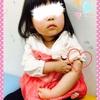 ☆ 1歳の予防接種その3 〜水痘2回目〜 《1歳10ヶ月》