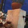 バベットの晩餐会と下高井戸のトニーノ